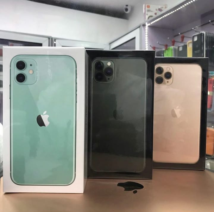 Apple iPhone 11 Pro Max, 11 Pro,11€375 EUR Whatsapp +447841621748 Samsung S20 Ultra 5G, Huawei P40 Pro 5G