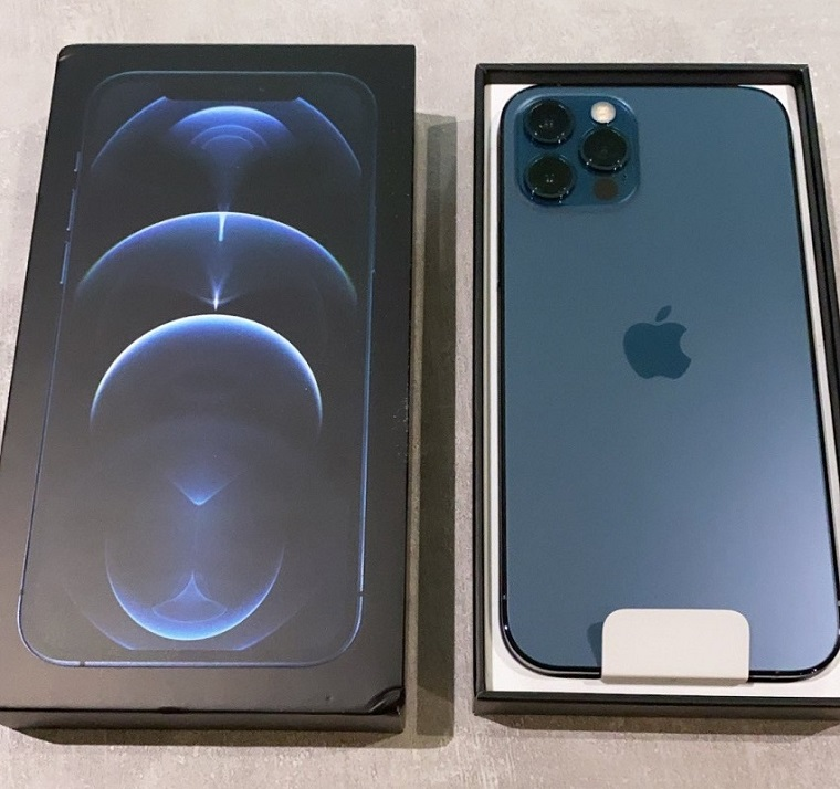 Apple iPhone 12 Pro 128GB dla 600 EUR, iPhone 12 64GB dla 480 EUR, iPhone 12 Pro Max 128GB dla 650 EUR, Apple iPhone 11 Pro 64GB dla 500 EUR , iPhone 11 Pro Max 64GB dla 530 EUR , Whatsapp Chat : +27837724253